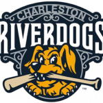 Home Run Derby at the RiverDogs Game This Saturday: Support Ethan Struthers