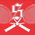 Girls Tennis Spring Practice Begins May 1st
