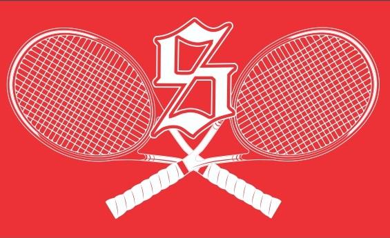 2021 Girls' Tennis Interest Form