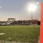 Football Game Updates: B-Team, JV, and Varsity