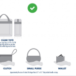 BCSD Expands Clear Bag Policy To Winter Sports