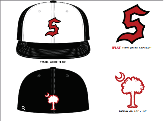 Reminder: Hats For Sale; Store Closes Monday December 18th