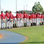 JV & Varsity Baseball: Game Day Information vs Goose Creek (4/13/18)