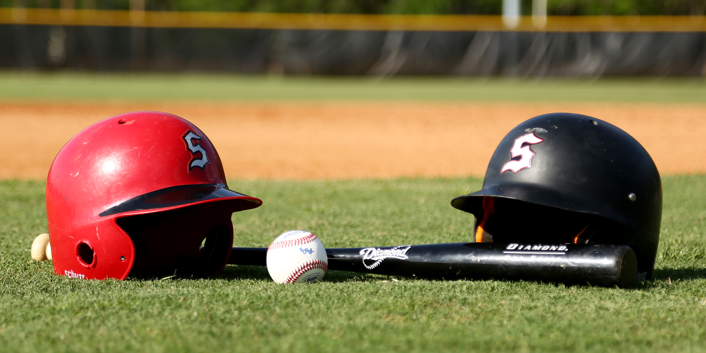 Baseball Summer Weightlifting Information