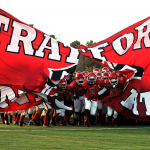 Stratford Football: Practice Officially Starts Tuesday
