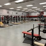 Summer Weightlifting/Conditioning Update