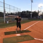 Softball Home Run Derby Date Change; Moved to February 28th