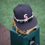 Baseball Sets Date For End of Season Banquet