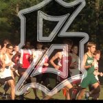 Cross Country Interest Meeting To Be Held May 23rd