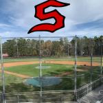 Baseball Continues Open Season Practice Tuesday