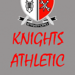 Knights Athletic Booster Club Looking To Fill 2020-2021 Board Positions
