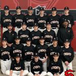 JV Baseball: Tournament Update