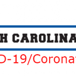COVID-19 Athletics Update From the SCHSL (3-16-2020)