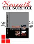2020 Stratford Yearbook Purchase Information