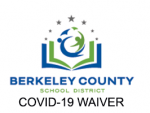 NEW: BCSD COVID 19 WAIVER (To be completed before participation)