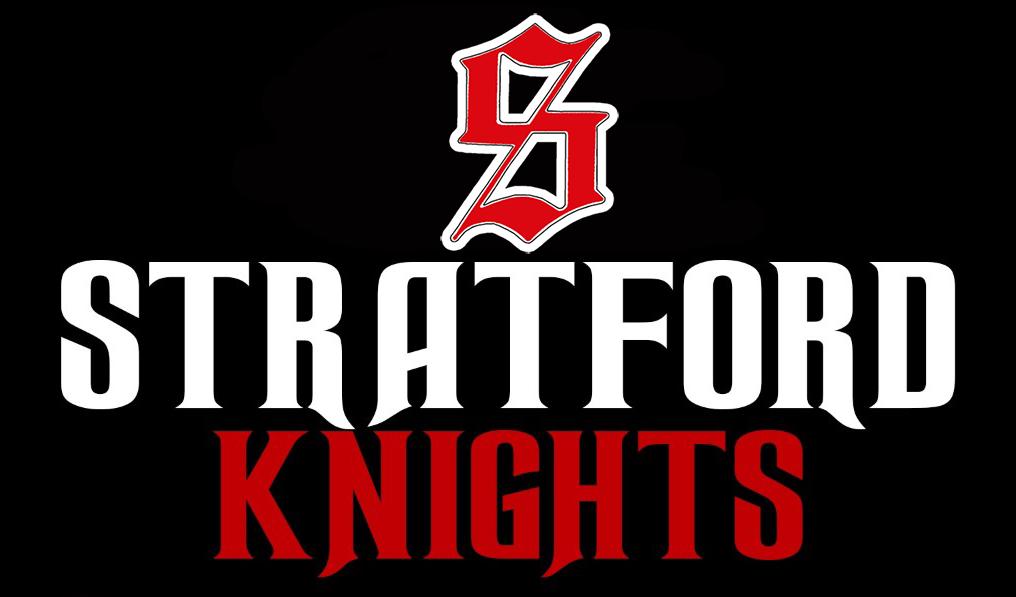 JV Knights Fall to Summerville 28-21