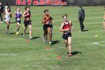 Cross Country Boys take 3rd at Riverside, Girls 6th