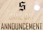 Basketball Game Alert: Game Status Change