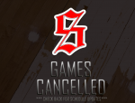 Thursday, Friday Basketball Games and Wrestling Matches Against Stall Cancelled