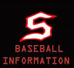 Baseball Information Meeting Monday January 11th At 4:20 PM
