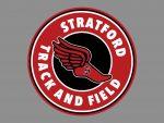 Stratford Track Conditioning Information