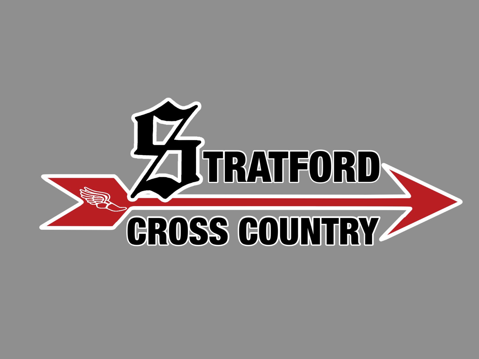 2021 Cross Country Interest Form