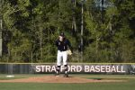 Baseball to Recognize Seniors and Parents Wednesday Night