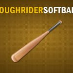 MSL, Central District, All State Softball Awards