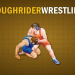 Coach Schaefer Hired as New Wrestling Coach