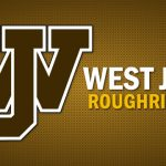 Week of 4-27-15: Athletic Events