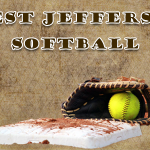 Girls Varsity Softball beats Olentangy 7 – 6