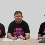 Colin Slone Picks Muskingum University