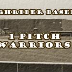 Boys Varsity Baseball beats Elgin 7 – 4