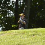 2018 Golf vs Madison Plains