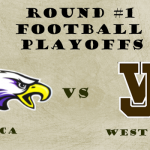 HS Football: WJ vs CHCA