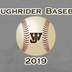 Roughrider Baseball