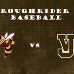 Roughrider Baseball: WJ vs Licking Heights Liberty Scrimmage