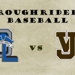 Roughrider Baseball: WJ vs Olentangy Liberty Scrimmage