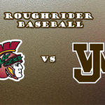 Roughrider HS Baseball:  WJ vs Westerville North Scrimmage