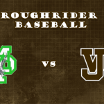 HS Baseball: WJ vs Madison Plains