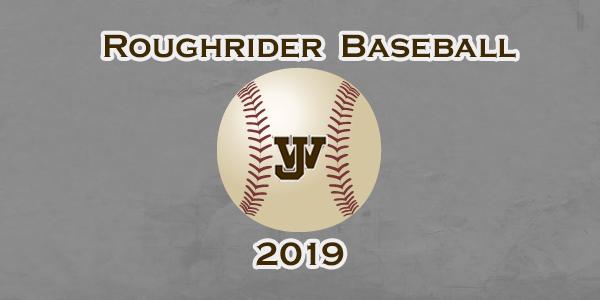 HS Baseball: Sectional Finals-WJ vs Northmor