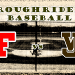 Boys Varsity Baseball beats Fairbanks 6 – 1