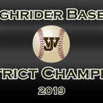 Boys Varsity Baseball beats Northridge 4 – 3