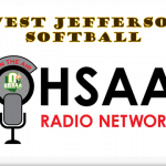 HS Softball: Listen to the Final Four Game Live