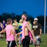 HS Football: 2019 Roughrider Madness
