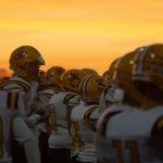HS Football: Stats Page