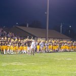 HS Football: Year-to-Date Stats