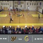 Boys Varsity Basketball beats Millersport 55 – 50