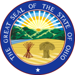 State of Ohio Sports Order