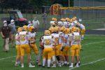 HS Football: WJ vs Northeastern 9-11-20